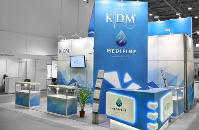 Medifine